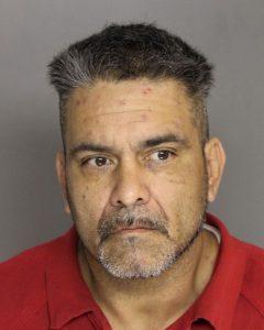 aiken county sheriff office sex offender in Erie